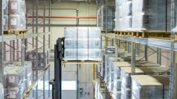 Caradonna Chemicals, logistica ADR, stoccaggio prodotti chimici