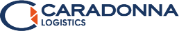Caradonna Logistics - Traslochi, logistica ADR, trasporto opere d'arte