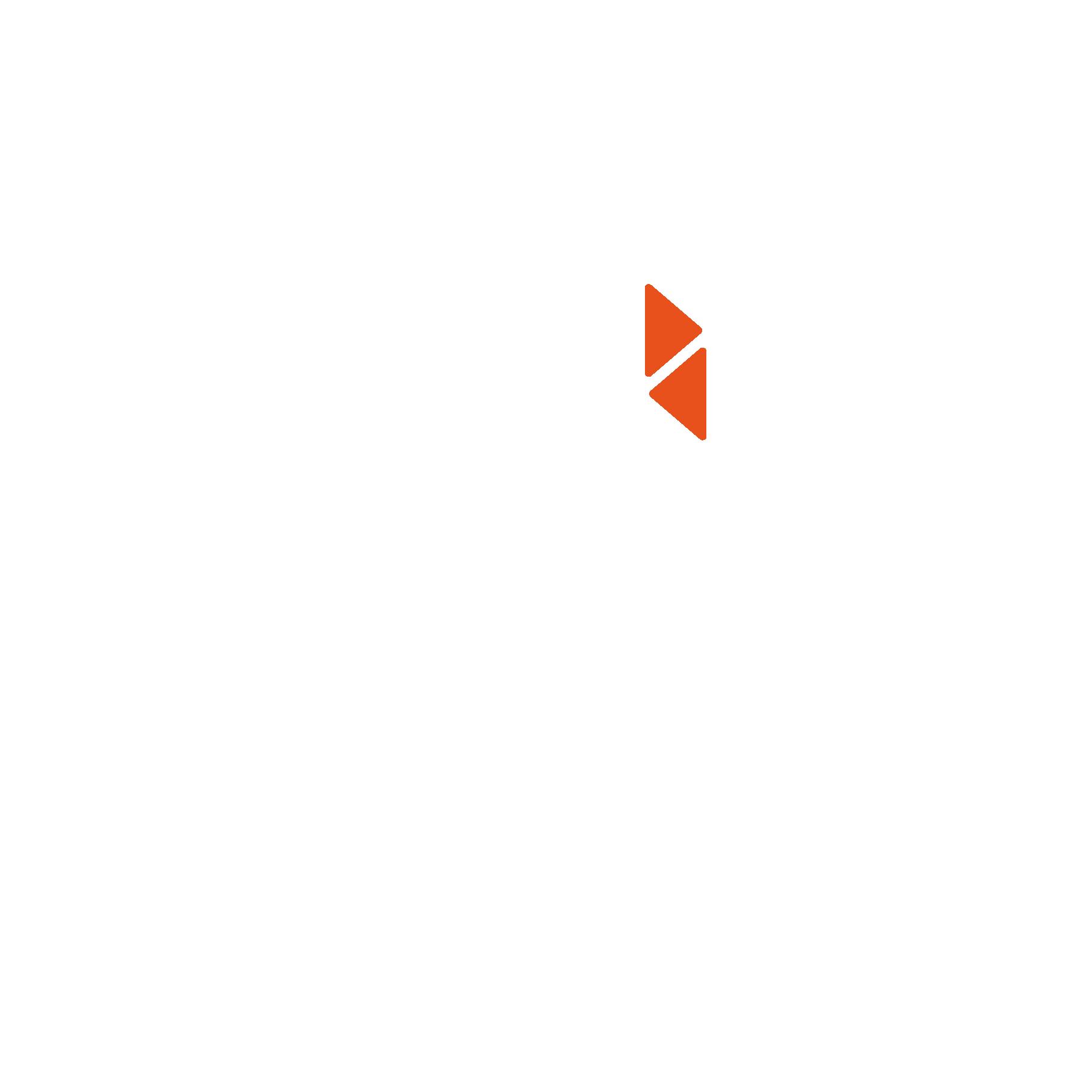 Caradonna traslochi